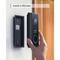 Eufy Cam 2 Pro (2-Cam Kit) with Video Doorbell 2K