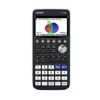 Casio FX-CG50 Graphic Scientific Calculator
