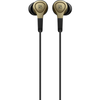 Bang & Olufsen Beoplay H3 2nd-Generation In-Ear Headphones,  Champagne