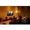 Sony MHC-M40D High Power DVD Hifi System