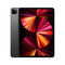 Apple iPad Pro 11  2021, WiFi+ Cellular,  Silver, 128 GB