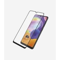 PNZ-Samsung Galaxy A31 CF-Blk