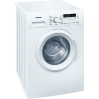 Siemens 6 Kg Washing Machine, WM10B260GC