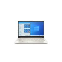 "HP 15-dw3003ne, Core i5-1135G7, 8GB RAM, 512GB SSD, Nvidia GeForce MX350 2GB Graphics, 15.6"" FHD Laptop, Silver"