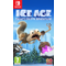 Ice Age Scrat s Nutty Adventure for Nintendo Switch