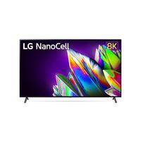 """LG 75"""" 75NANO97VNA NANO97 Series UHD TV"""