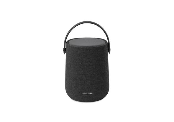 Harman Kardon Citation 200 Bluetooth Speaker,  Black
