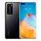 Huawei P40 Pro Smartphone 5G,  Silver Frost