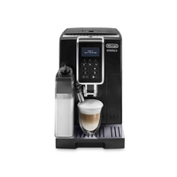 DeLonghi ECAM 350.55 Dinamica Fully Automatic Coffee Machine