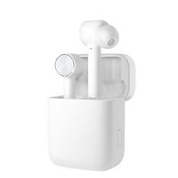 Xiaomi Mi True Wireless Earphones, White