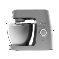 Kenwood KVL6140T Kitchen Machine