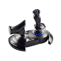 Thrustmaster T. Flight Hotas 4 Joystick