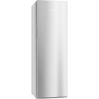 Miele Upright Refrigerator 367 Litres KS 28463 D ed/cs
