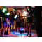 Sony MHC-V42D 1BOX High Power Audio System with Party Lights