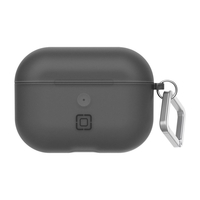 Incipio Airpod Case Frost Blk