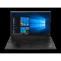 "Lenovo ThinkPad E15 i5 8GB, 256GB 15"" Laptop"