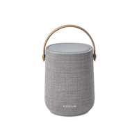 Harman Kardon Citation 200 Bluetooth Speaker,  Gray