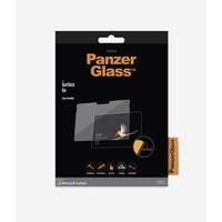 Panzer Glass PNZP6255 Tempered Glass Screen Protector For Microsoft Surface Go, Privacy