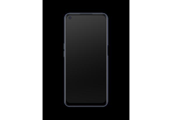 Oppo A92 Smartphone LTE,  Twilight Black