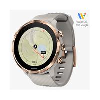 Suunto 7 GPS Sport Smartwatch