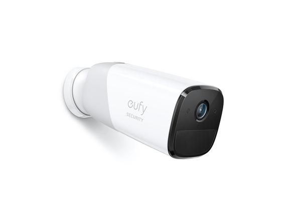 EufyCam 2 Pro Add-On Camera
