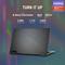 Asus ROG Zephyrus G14 Ryzen 7-5800H, 16GB RAM, 1TB SSD, Nvidia GeForce RTX 3050Ti 4GB Graphics, 14  WQHD Gaming Laptop, Gray