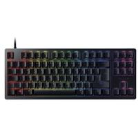 Razer Huntsman Tournament Edition US Compact Gaming Keyboard