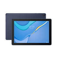 "Huawei MatePad T10, 16GB, 2GB, 9.7"" Wifi Tablet, Deep Sea Blue"