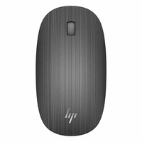 HP Spectre 500 Bluetooth Wireless Mouse+ Envy Sleeve