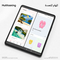 Samsung Galaxy Z Fold 3 Smartphone 5G, 512 GB,  Black