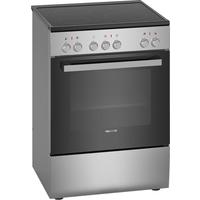 Siemens Electric Cooker, 60 cm, HK5L00070M