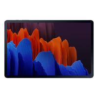 "Samsung Galaxy Tab S7 11"" Wi-Fi Tablet,  Mystic Black"