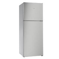 Siemens KD55NNL20M Free Standing Fridge Freezer