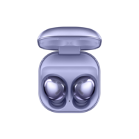 Galaxy Buds Pro Phantom Violet