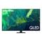 Samsung 55  Q70A QLED 4K Smart TV
