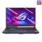 Asus ROG Strix G15 R7-4800H/16GB RAM/1TB SSD/NVIDIA GeForce GTX 1650 4GB 15.6 FHD 144Hz/GRAY METAL