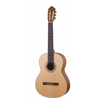 Yamaha C40M Nylon String Classical Guitar
