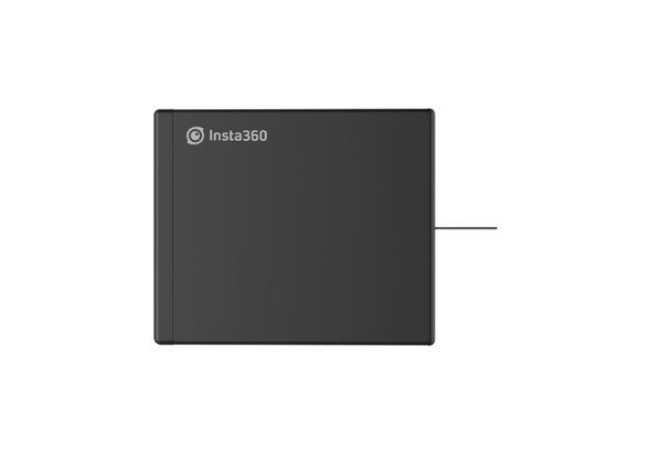 Insta360 Battery for One X Camera
