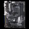 Asus AMD AM4 ATX motherboard with Aura Sync RGB header, DDR4 4400MHz, M. 2, HDMI 2.0b, SATA 6Gbps and USB 3.1 Gen 2