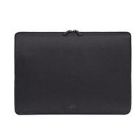 "Rivacase 7705 Laptop sleeve 15.6"" , Black"