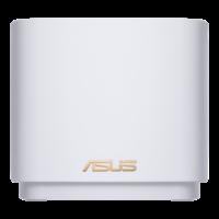 Asus ZenWiFi AX Mini (XD4) 2 Pack