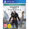 Pre Order Assassin s Creed Valhalla for PS4