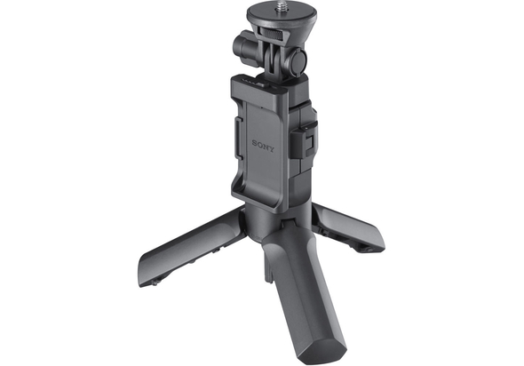 Sony VCT-STG1 Shooting Grip for Action Cameras
