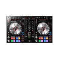 Pioneer DDJ-SR2 Portable 2 Channel Controller for Serato DJ Pro