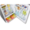 Hisense A+ Top Mount Refrigerator - 488 LTR S. Steel Finish with deodorizing filter, Stainless Steel