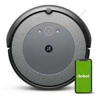 iRobot Roomba i3 Robot Vacuum Cleaner