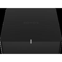 Sonos Port, Black