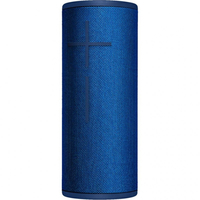Logitech UE Boom 3 Speaker Lagoon Blue