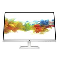 HP-6XJ00AA 32F FHD Monitor