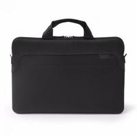 "Dicota D31102 Ultra Skin case for Notebook/Ultrabook 13-13.3"" , Black"